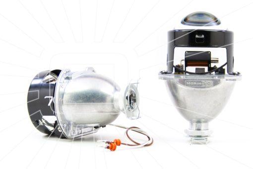 morimoto mini h1 projectors